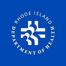Rhode Island – Dept Of Health – Medical Marijuana Information Pages