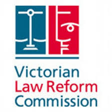 Australia – Victorian Law Reform Commission Report August 2015: PDF – Medicinal Cannabis