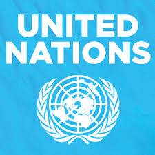 UN:  Article by IB Times On The Changes At The UN Re Drug Policy