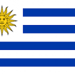 "Article: Foreign Policy – ""Uruguay's Half-Baked Marijuana Experiment"""