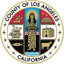 California: Los Angeles County Officials Vote To Create Marijuana Enforcement Team
