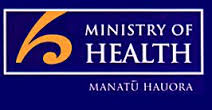 "New Zealand: Ministry of Health Cannabis Information Page & PDF Application Forms ""non-pharmaceutical grade medicinal cannabis product "" / ""Unapproved pharamceutical garde Medicinal cannabis product"""