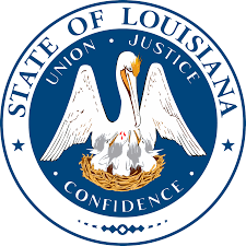 Louisiana: Bill Proposing Sales Tax On Medical Marijuana