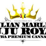 Ju Ju Royal Lawsuit – Marley's Son Embroiled In Legal Dispute