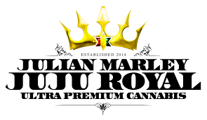 Ju Ju Royal Lawsuit – Marley's Son Embroiled In Legal Dispute