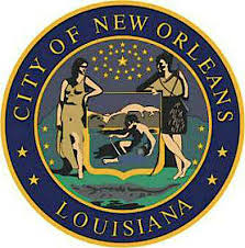 "New Orleans: City Council Votes For New Standards To Reduce Arrests For ""Low Level Drug Crime"""