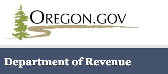 Oregon: Tax Windfall In Month 1 of Sales Tax