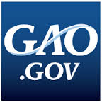 USA: GAO Report: STATE MARIJUANA LEGALIZATION:  DOJ Should Document Its Approach to Monitoring the Effects of Legalization