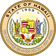 Hawaii: Omnibus Bill Is DesignedTo Tie Up Loose Ends In Legislation