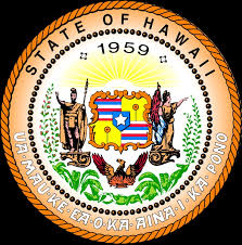 Hawaii: State Health Dept Names Panel Who Will Award MMJ Business Licenses