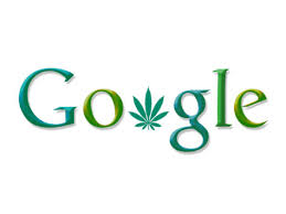 Google & Medical Marijuana Advertising