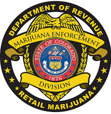 CO Marijuana Enforcement Division Decides To Update Website & Be More Open About CO Cannabis Industry