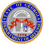 Georgia: Email Trail Suggests After First Fact Finding Mission GA Gov Decides Moves Towards Legalization Not A Good Idea