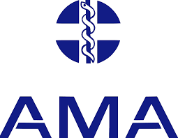 Australian Medical Association: Guidelines pdf – Cannabis Use and Health 2014
