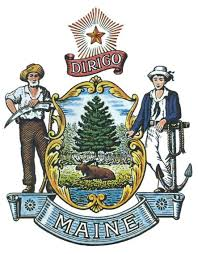 Maine Legalization Bid Fails Due To Ballot Issues