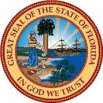 FL: HOB 307 To Expand Existing Legislation For Medical Marijuana Patients