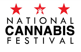 Press Release: First ever advocacy festival to bring thousands to Washington DC for a celebration of progress towards ending cannabis prohibition.