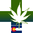 CO: Colorado MMJ Directory.com Lists Medical Marijuana Dispensaries