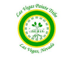 Las Vegas Native American Tribe, Paiutes, announce plans to build medical marijuana dispensaries