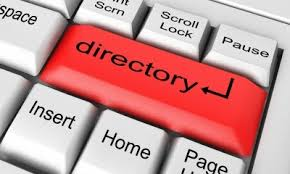 Washington: Website Provides Exhaustive Directory of Recreational Directories