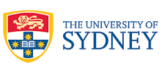 Aus: University of Sydney White Paper Suggests Medical Marijuana Worth $A100 Million + To State Economy