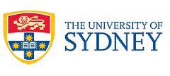 Aus: University of Sydney White Paper Suggests Medical Marijuana Worth $A100 Million + To State Economy
