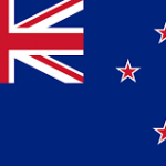 Article: Does Loophole In New Zealand Law Allow For Small Amounts Of Medical Marijuana To Be Brought Into The Country Legally?