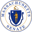 Massachusetts: Report of the Special Senate Committee on Marijuana (pdf)