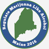 The Campaign to Regulate Marijuana Like Alcohol In Maine Files Suit To Challenge Sec of State's Decision To Disqualify Measure From November Ballot