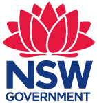 Australia – NSW – 24 July 2015: NSW Dept Of Health Clinical Trial For Patients With Terminal Cancer
