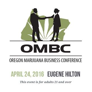 Oregon: Gain 3 CLE Points By Attending OMBC Conference Sunday