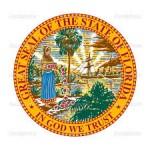 Above The Law Article: Florida & Medical Marijuana 2016