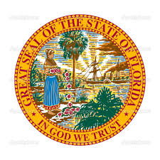 Above The Law Article: Florida & Medical Marijuana 2016