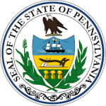 Pennsylvanvia: Bill Now Awaiting Action After Passing a Senate Vote