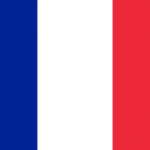 France: Socialist Party Minister Decried For Legalization Comments