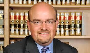 Resource – Blog: Marijuana Law, Policy & Reform Edited By Douglas A Berman