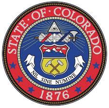 Colorado: Medical Marijuana @ Schools Bill Clears Legislative Hurdle