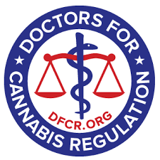 USA: Doctors for Cannabis Regulation Announces Formation 15 April 2016