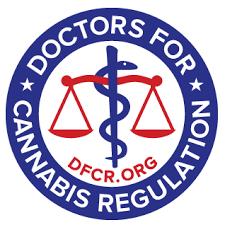 USA: Doctors for Cannabis Regulation Announces Formation 15 April 2016