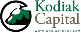 Colorado / California: Kodiak Capital Group Fund Purchase $1Million Stock In Futureland
