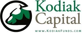 Colorado / California: Kodiak Capital Group Fund Purchase $1Million Stock In Futureland