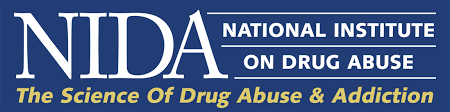 "USA – Fact Sheet: NIDA ( National Institute On Drug Abuse) ""Is Marijuana Medicine"""
