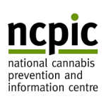 Australia – Reference: National Cannabis Prevention & Education Centre –