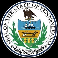 Pennsylvania: Will It Become One Of The USA's Largest Medical Marijuana Markets
