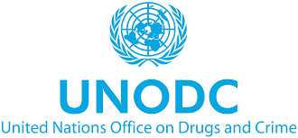 United Nations: Special Session 19-21 April 2016 On Narcotic Drugs
