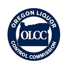 "Oregon: OLCC Published Document Detailing ""Summary of Total License Applications"""