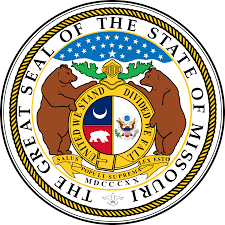 Missouri: Medical Marijuana Bill Fails