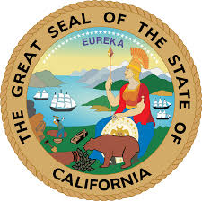 California: Congressman Ted Lieu Endorses Let's Get It Right California Campaign to Legalize Cannabis