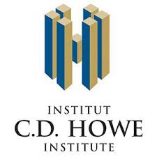 Canada:  CD Howe Institute Publish Report Entitled A Blueprint For Federal and Provincial Marijuana Policy