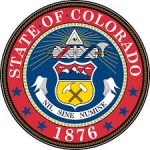Colorado: State vs Cannabis Industry & The Pesticides Issue